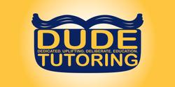 Dude Tutoring