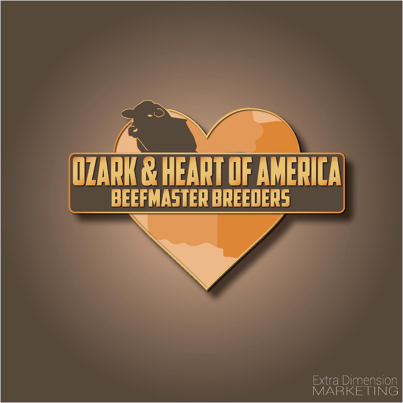 Ozark & Heart of America Beefmaster Breeders