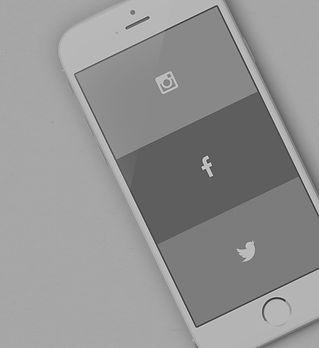 social media management - extra dimension marketing