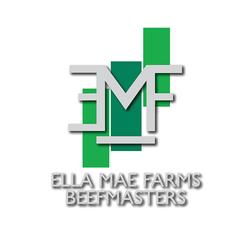Ella Mae Farms