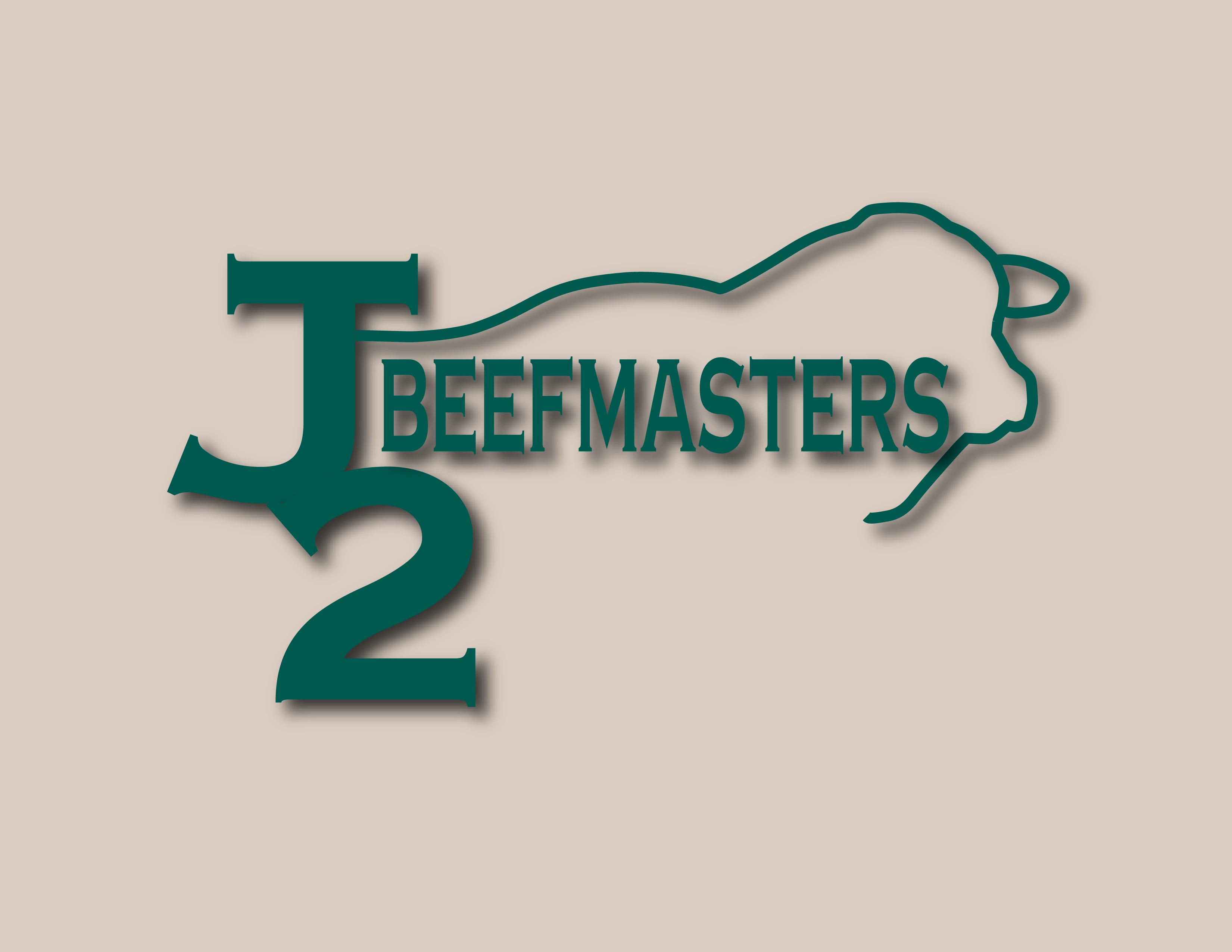 J2 Beefmasters