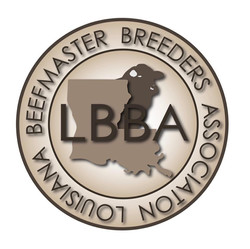 Louisiana Beefmaster Breeders
