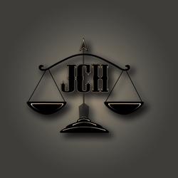 J. Chris Horton, Attorney at Law
