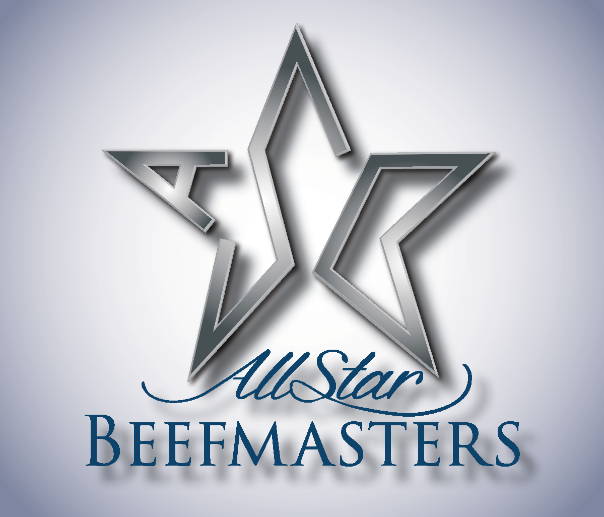 All Star Beefmasters