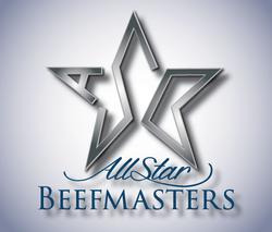 All Star Beefmasters
