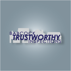 Babcock Trustworthy Inspections