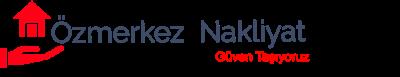 LogoMakr_3OXY2I.png
