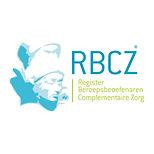 rbcz-logo-vierkant.jpg