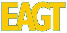 EAGT_logo.jpg