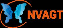 Logo NVAGT.png