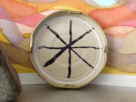 La rueda - La roda