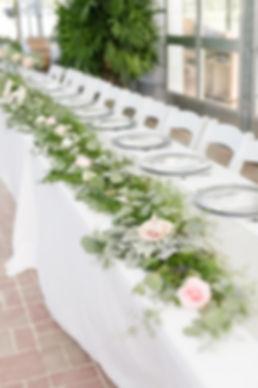 Em wedding 2.jpg