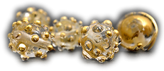 beads_transparent.png