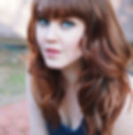 Lisa Jill Anderson Headshot_2020.jpg