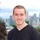 Brian D_edited.jpg