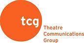 TCG.jpg