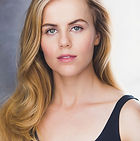 MaryKathryn Kopp Headshot_edited.jpg