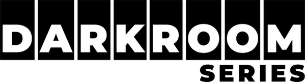 Darkroom-Logo_Black.png