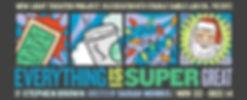 SUPER GREAT Website 589x240.jpg
