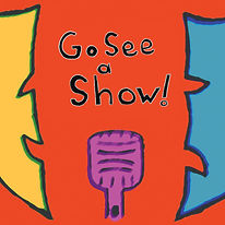 go see a show.jpg