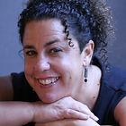 Marcia DeBonis.JPG