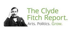 clyde fitch_edited.jpg