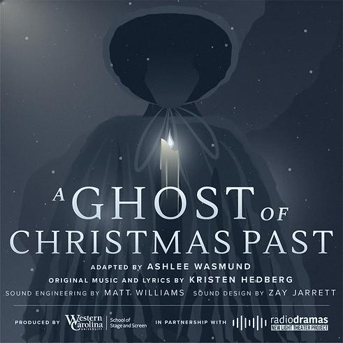 NLTP_Ghost-of-Christmas-Past_1080x1080.p