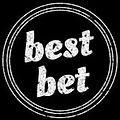best bet image black.jpg