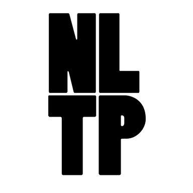 Square NLTP - Black 1.jpg