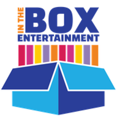 In the Box Entertainment graphic.png
