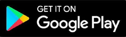 APP store Google play_edited.jpg