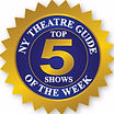 NYtheaterguidetop5-Final-9-7-2013_edited