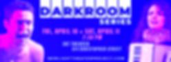 Darkroom_851x310.png