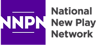 NNPN.png