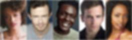 TAT Cast Collage.jpg