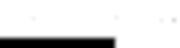 Darkroom-Logo_White.png