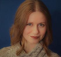 Erikka Anderson.jpg