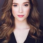 Kaitlin Paige Longoria-1393.jpg