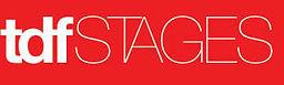 tdf-stages-logo.jpg