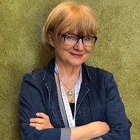 Arlene Hutton.JPG