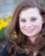 Abby.Wylan.Headshot .jpg