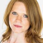 Rebecca Crigler Headshot15_edited.jpg
