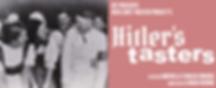 NLTP_hitlers-tasters_589x240_v2.png