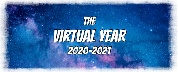 Virtual Year 1.PNG