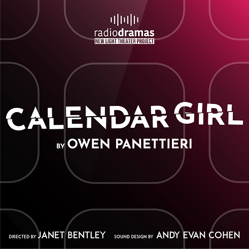 NLTP_Calendar-Girl_1080x1080.png