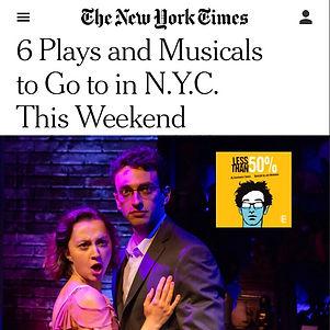 NY Times Listing.JPG