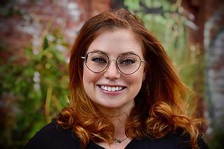 Abby Wylan