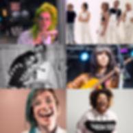 Musician collage.JPG