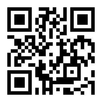 iOS qr-code.jpg