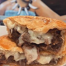 Meat Pie 6 Deal